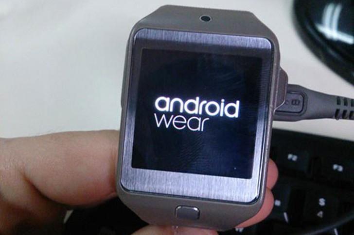 5 преимуществ смарт-часов на Android Wear для вас