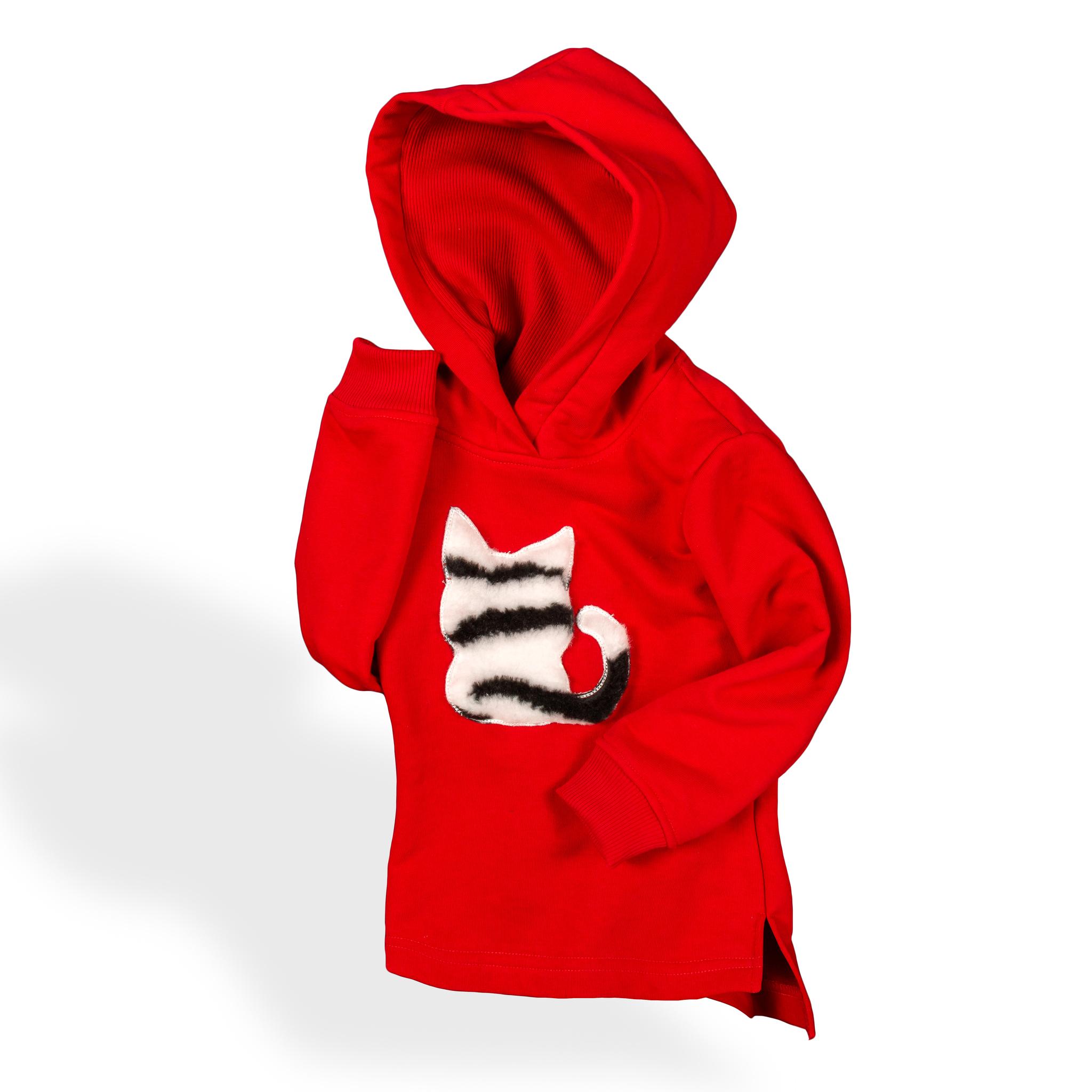 LACITTA KIDS - новая линейка детской одежды