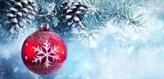 Работа интернет-магазина в новогодние праздники