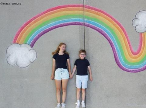 Можно и нужно ли любить детей одинаково?