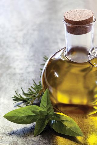 Оливковое масло для красоты кожи