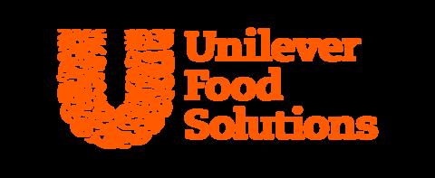 Каталоги и буклеты Unilever Food Solutions