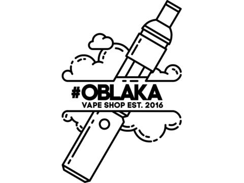 OBLAKA Vape Shop   Пушкин   Колпино   18+