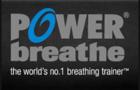 Преимущества дыхательных тренажеров POWERbreathe