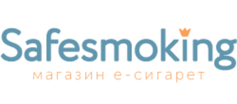 Safesmoking