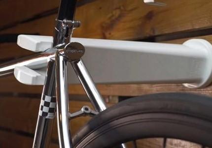 Подставки под велосипед
