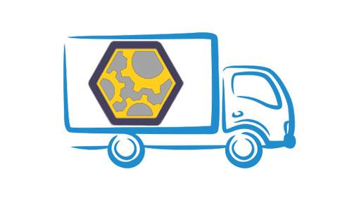 Как получить информацию о движении заказа?