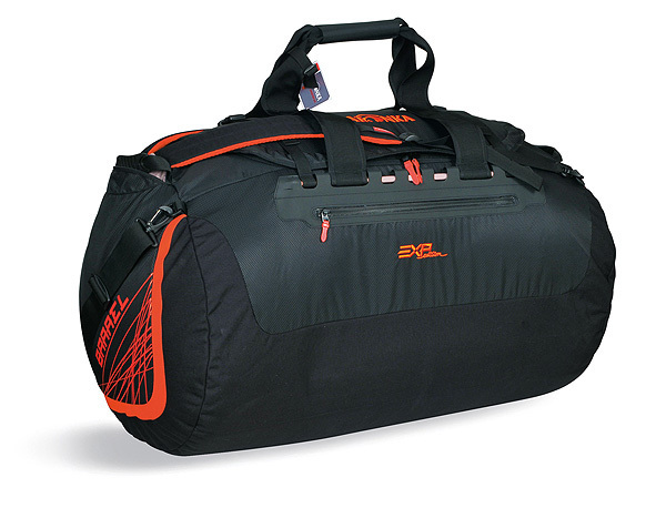 Качественные туристические сумки и рюкзаки по привлекательным ценам