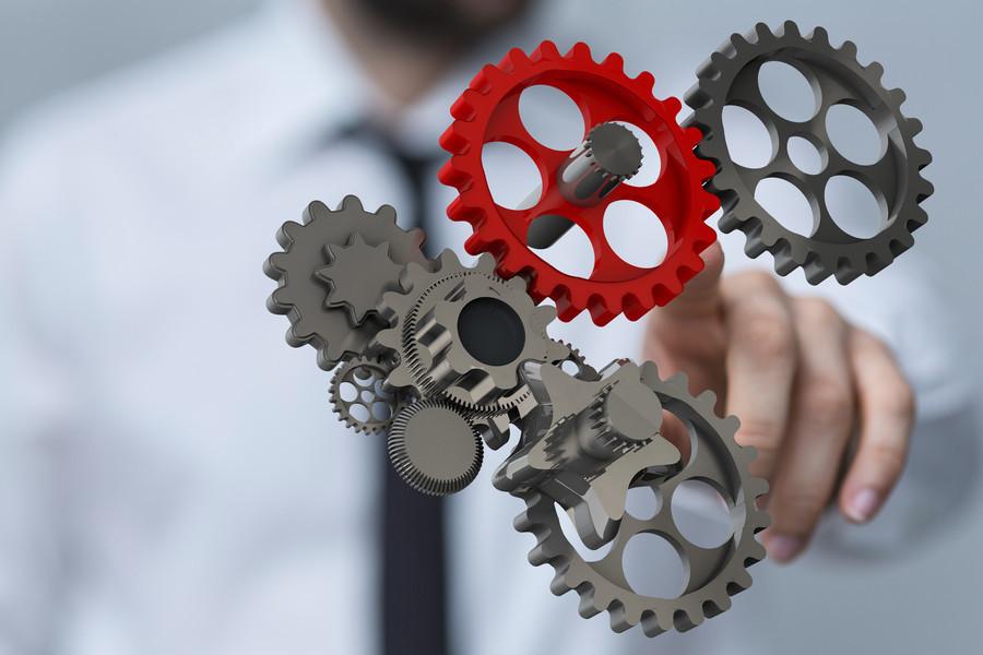 Готовый механизм бизнеса от платформы «Честный Дропшиппинг».