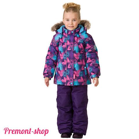 Распродажа зимней коллекции Premont