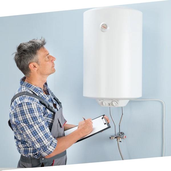 Как выбрать водонагреватель по параметрам