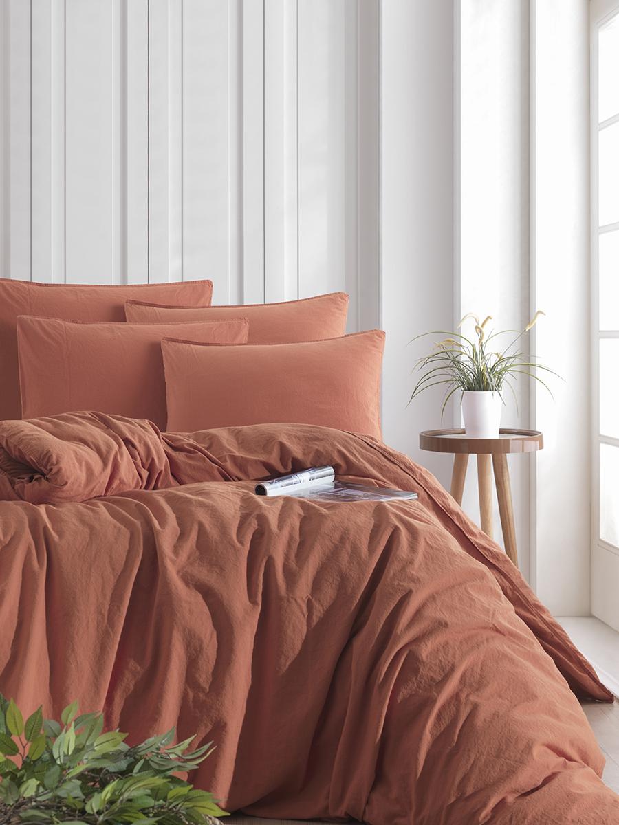 Какие размеры постельного белья для взрослых бывают и как правильно выбрать комплект по размеру