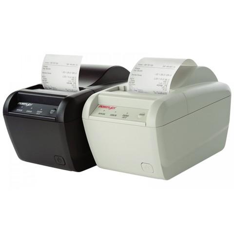 Как выбрать принтеры чеков. Основы для «чайников»