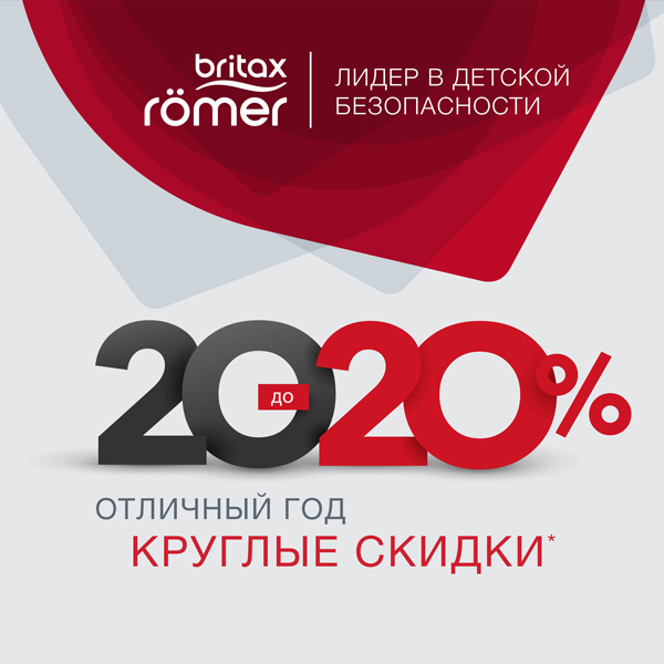 2020-20%