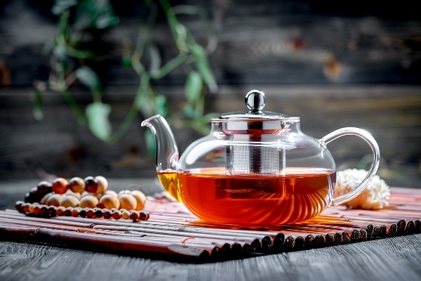 Стеклянный заварочный чайник - советы по выбору и уходу за ним