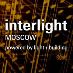 Приглашаем посетить стенд компании ЭКЗИТ СВЕТ на международной выставке Interlight Moscow 2016