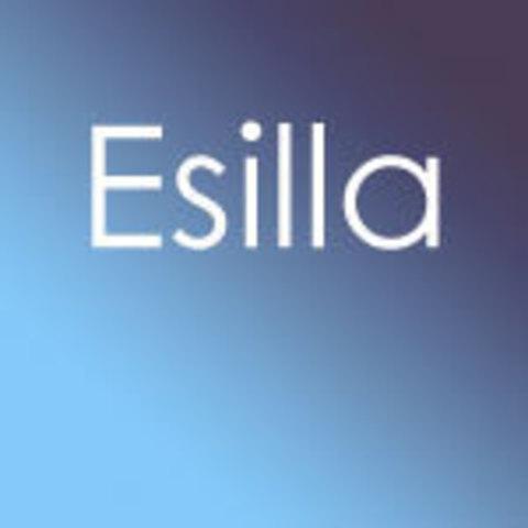 Esilla