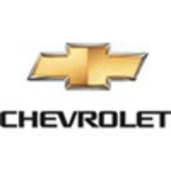 Коврик в багажник CHEVROLET