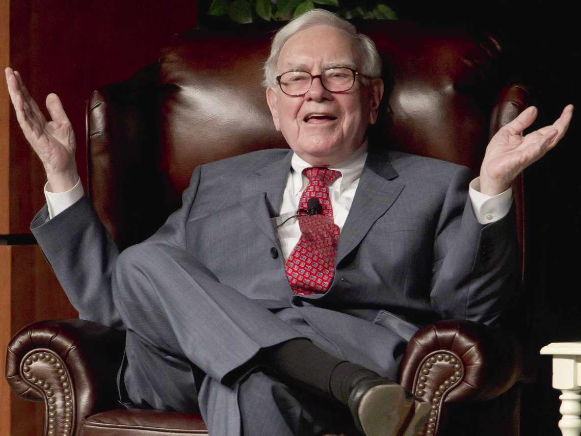 Секреты успеха богатых и знаменитых