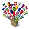 Foreign Languages. Dictionaries