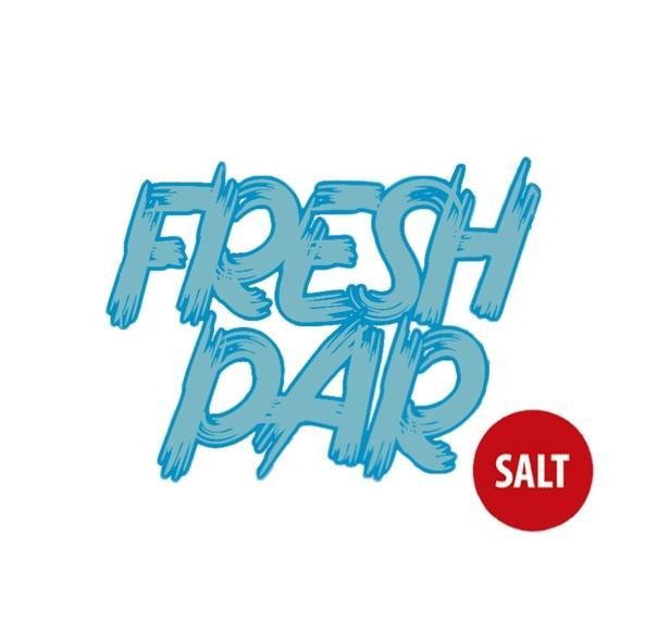 Fresh par salt