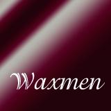 Waxmen