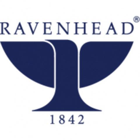RAVENHEAD (Великобритания)