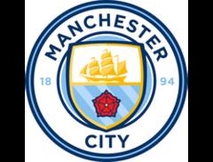 Manchester City | Манчестер Сити
