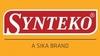 Synteko / Синтеко-Швеция