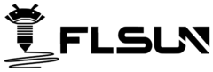 Лого FLSUN