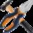Слесарно-монтажный инструмент___2