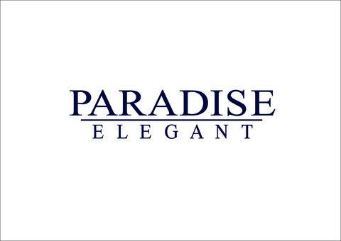 Paradise оправы