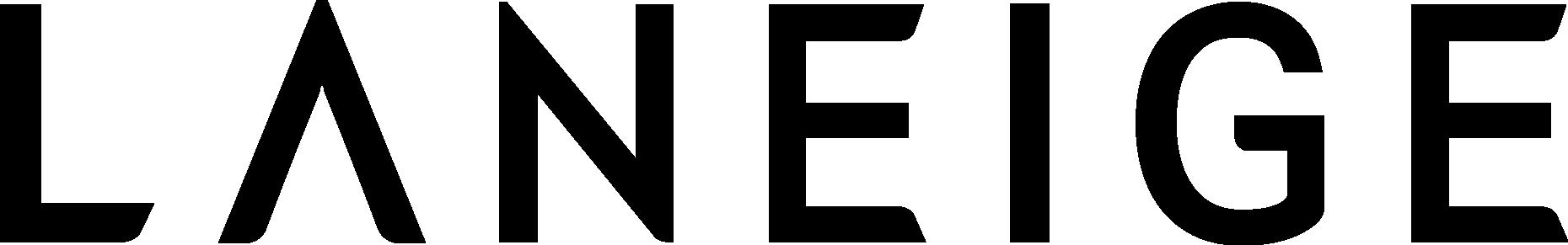LANEIGE