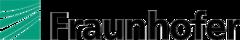 Лого Fraunhofer