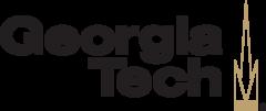 Лого Georgia Tech