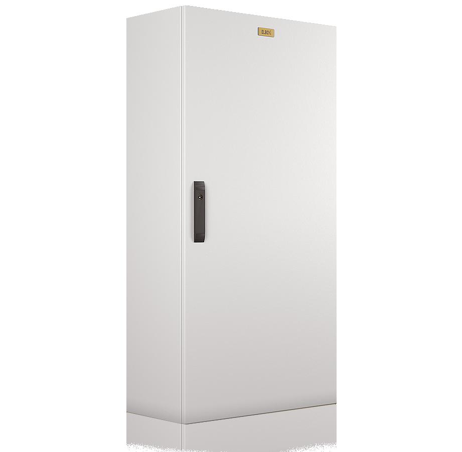 Elbox Электротехнические шкафы навесные EMW