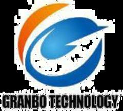 Лого Granbo