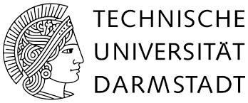 Hajime Research Institute and TU Darmstadt