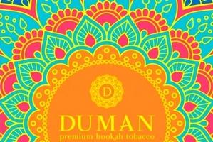Табак Duman Classic Line | на вес