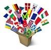 Иностранные языки. Словари