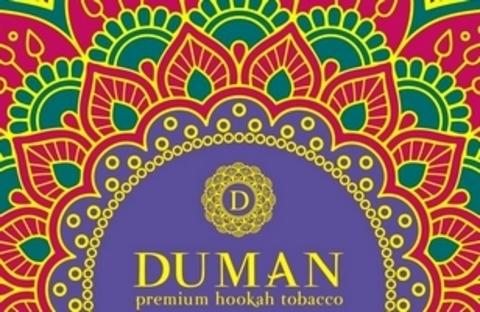 Табак Duman Hard Line | на вес
