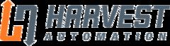Лого Harvest Automation