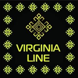 Табак Molfar Virginia Line