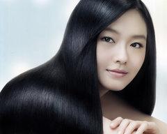 Наборы для волос
