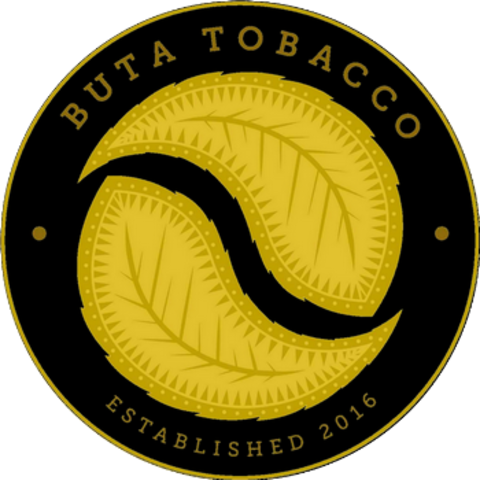 Табак Buta Black