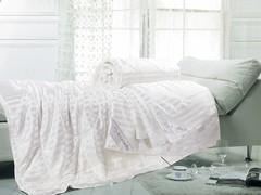 Одеяла и подушки Asabella