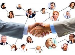 Метод мозгового штурма для решения проблем в МЛМ бизнесе