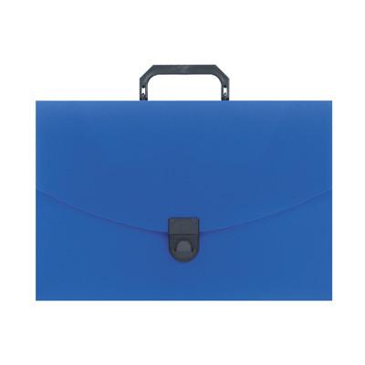 Папка портфель