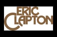 Дискография Эрика Клэптона на виниловых пластинках | Купить в интернет-магазине Collectomania.ru