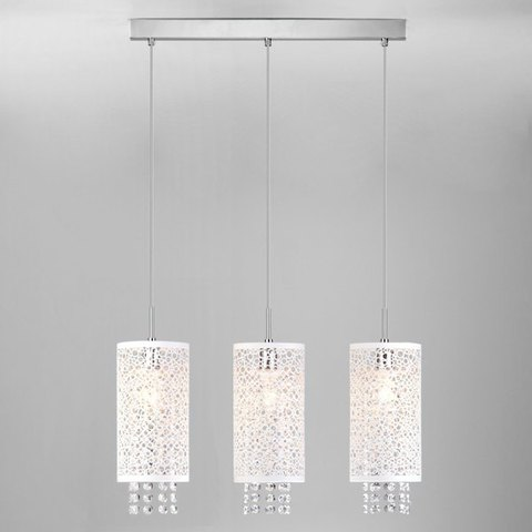 Eurosvet светильники подвесные